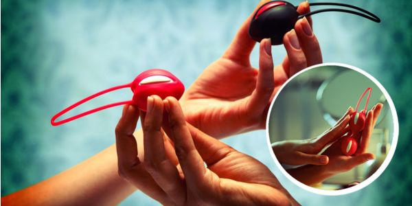fun-factory-smartballs