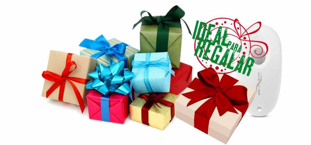 ideal-regalos