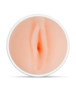 Jamyjob Masturbador Vagina