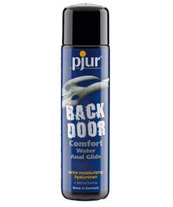 Pjur Back Door Comfort Lubricante Anal 100ML