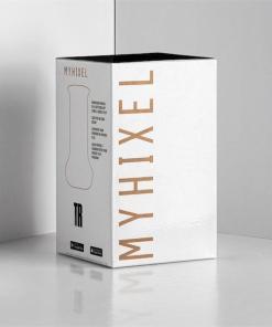 myhixel tr dispositivo para la eyaculacion precoz
