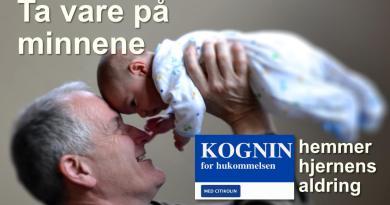 Medisin mot hjerneslag nå tilgjengelig som kosttilskudd i Norge