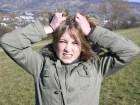Que es un Trastorno Bipolar y cómo poder afrontarlo
