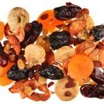Cocina de Otoño: Recetas y Alimentos