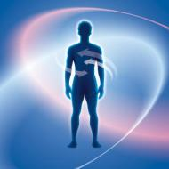 Limpieza interior: Cómo desintoxicar nuestro cuerpo a fondo
