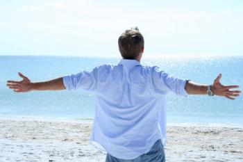 Respiración: Vitalidad y salud
