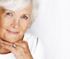 Cómo afecta la Longevidad a la salud