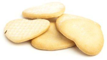 La Celiaquía, una enfermedad autoinmune