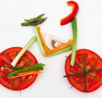 Alimentos y productos para sanar