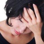 Llorar: emociones expresadas, emociones superadas