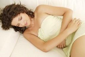 Miomas uterinos y como tratarlos con Terapias Alternativas