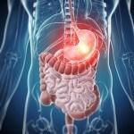Consejos sencillos y efectivos para una Buena Digestión