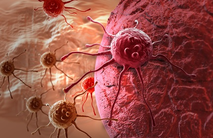 El Dr.Hamer y sus teorías sobre el cáncer