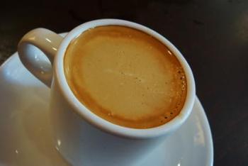 Café, por que es bueno tomarlo