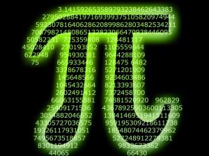 Pi_Number