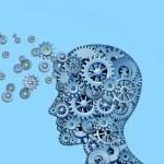 Psychometrics_Analysis