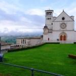 Basilika Francesco1