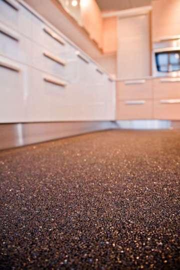 lavasteinteppich-6