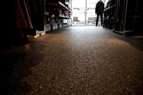lavasteinteppich-10