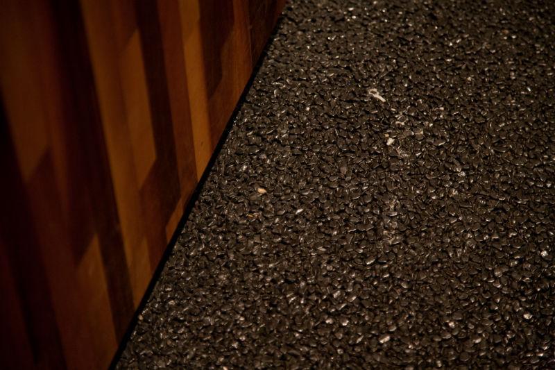 lavasteinteppich-11