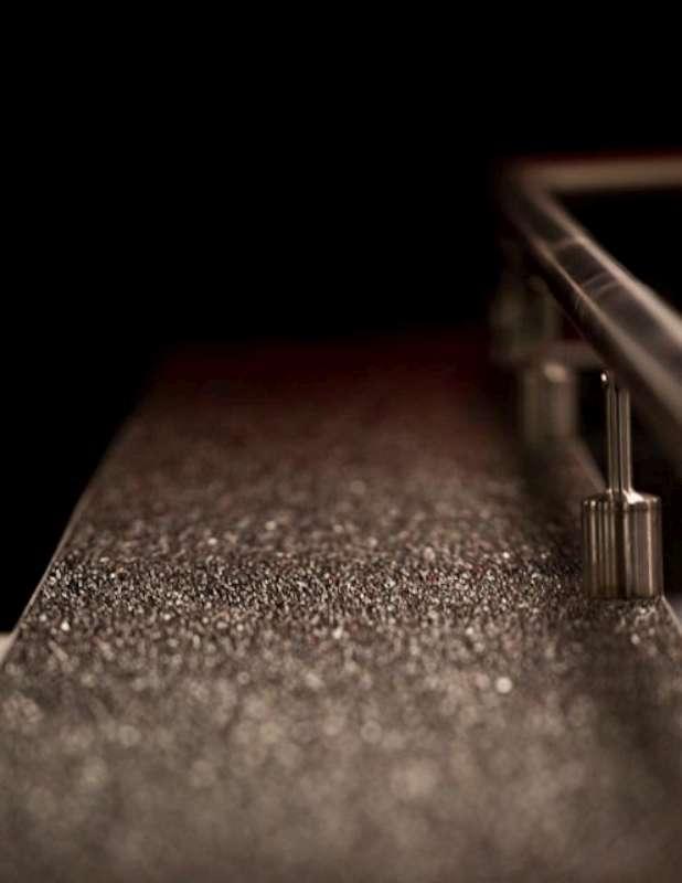 lavasteinteppich-17