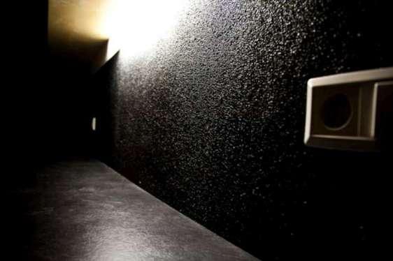 lavasteinteppich-18