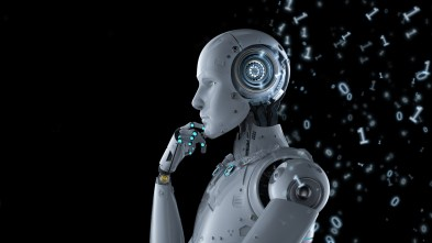 https://i1.wp.com/www.naturstoff-medizin.de/wp-content/uploads/2020/09/0217_KI_Roboter_Hero_1280x720px.jpg?resize=393%2C221&ssl=1