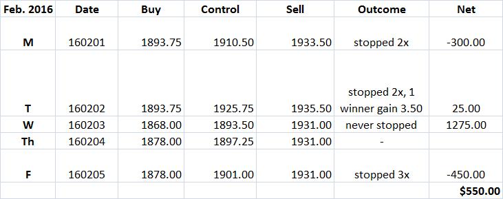160405-Feb-1