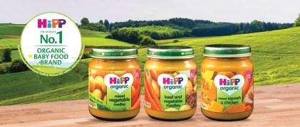 BigHead_Food_Jar
