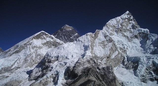 Nepal tips Natuurlijk Linda