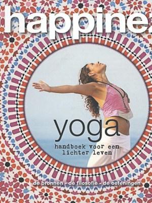 happinez yoga