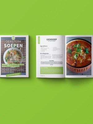 Oersterk magazine soepen