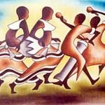 afrikaans zingen