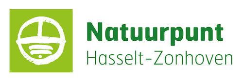 Natuurpunt Hasselt-Zonhoven