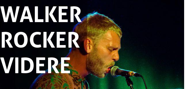 Walker Festival 2012 – Ambitiøse planer i Middelfart Ungdomsråd
