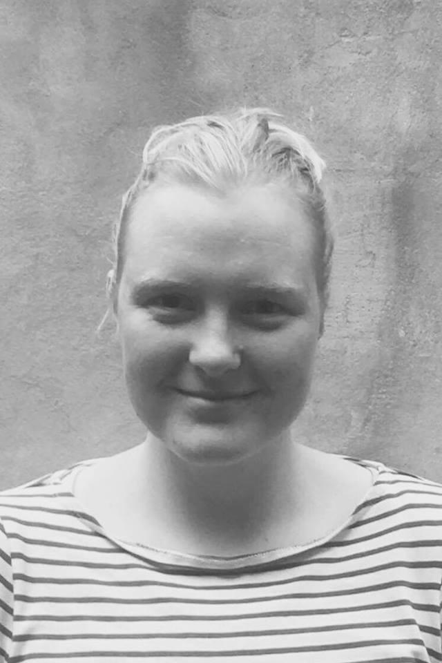 NAU-portræt: Økonomi- og fundraisingkonsulenten