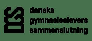 Danske Gymnasieelevers Sammenslutning
