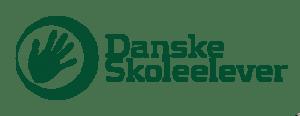 Danske Skoleelever