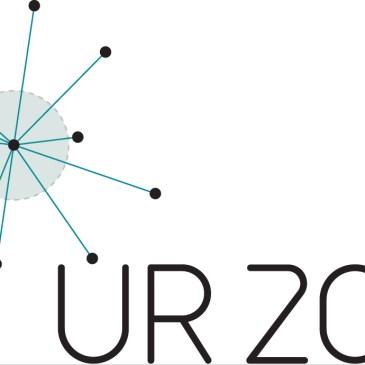 Et UR2015 projekt: Assens Ungeråd