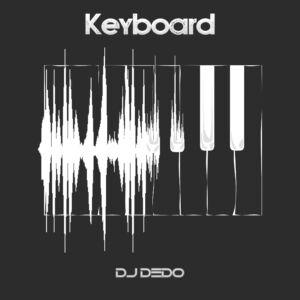 Keybord - Coming Soon