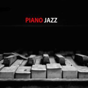 Piano Jazz - Coming Soon