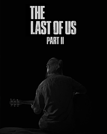 The Last Of Us Part.II