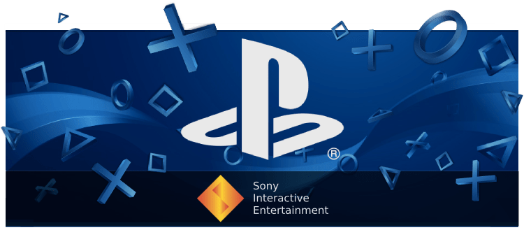 Sony Interactive Entertainment Worldwide Studio