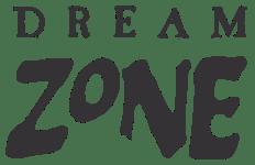 Logo Dream Zone