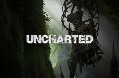Film Uncharted Acteurs Sully