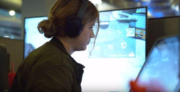 Leak écran Améliorations des Armes - The Last Of Us Part.II