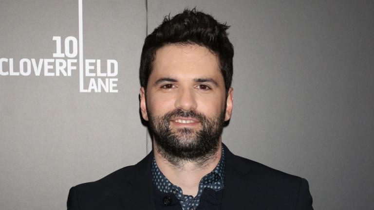 Dan Trachtenberg quitte la direction du film Uncharted