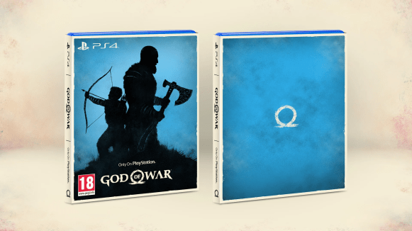 Only-On-PlayStation-God-of-War