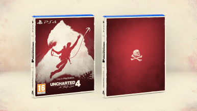 Only-On-PlayStation-Uncharted