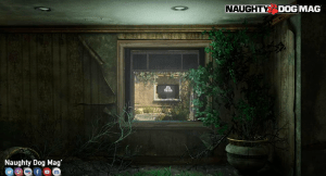 The Last Of Us - Outbreak Day 2014 - Concours Photos